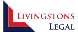 Livingstons Legal Logo